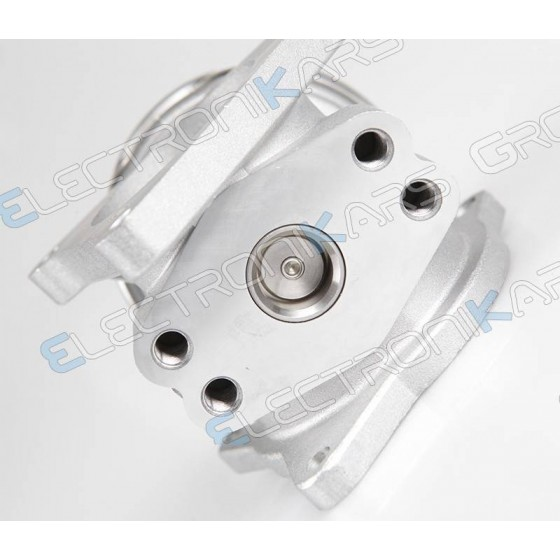 EGR Valve NEUMATICA 1.9TDI 2.0TDI VW AUDI 038131501K 038131501AN