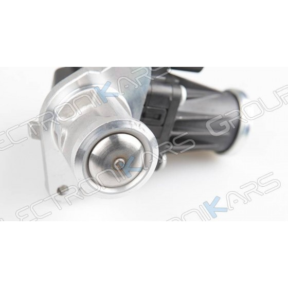 EGR Valve 1.3JTD 1.3CDTI FIAT OPEL ALFA LANCIA 71795160 5851089
