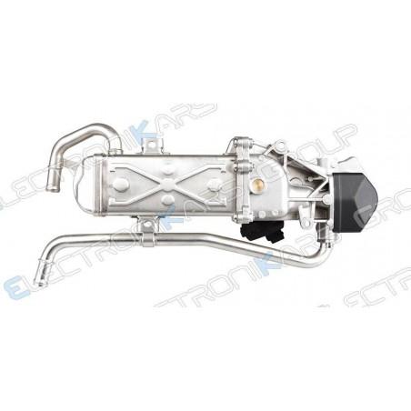 Vanne EGR 1.2TDI 1.6TDI AUDI SEAT SKODA Y VW 03L131512AN 03L131512AS