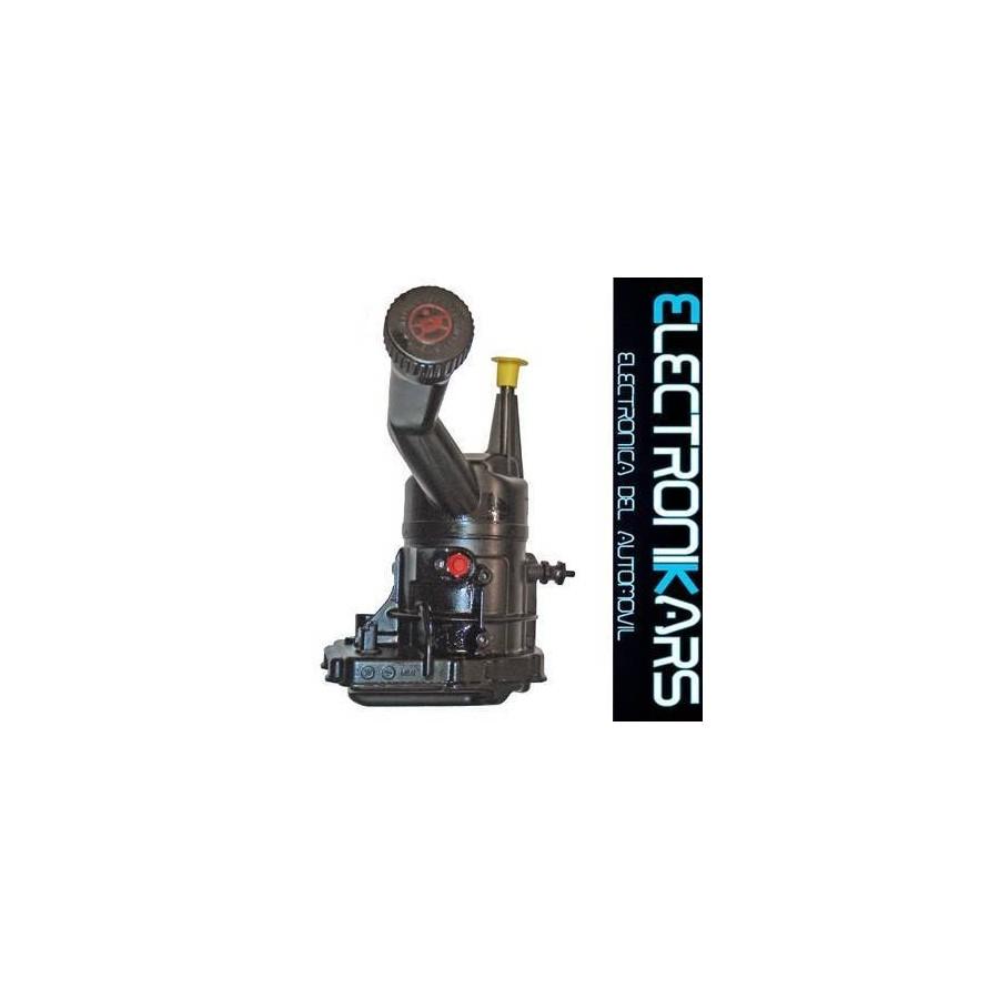 PEUGEOT 308 TRW Power steering pump