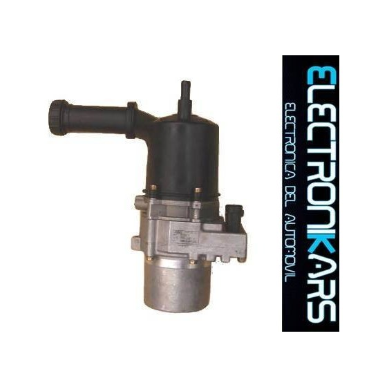 CITROEN C4 / PICASSO Power steering pump