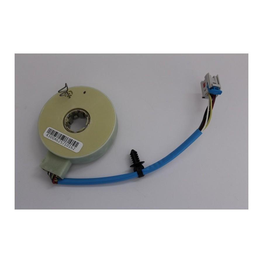 Sensor de par para GPUNTO, 500, CORSA, YPSILON, MITO, PANDA