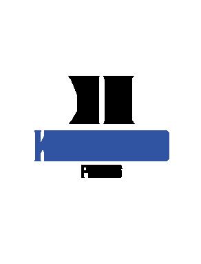 Karseco